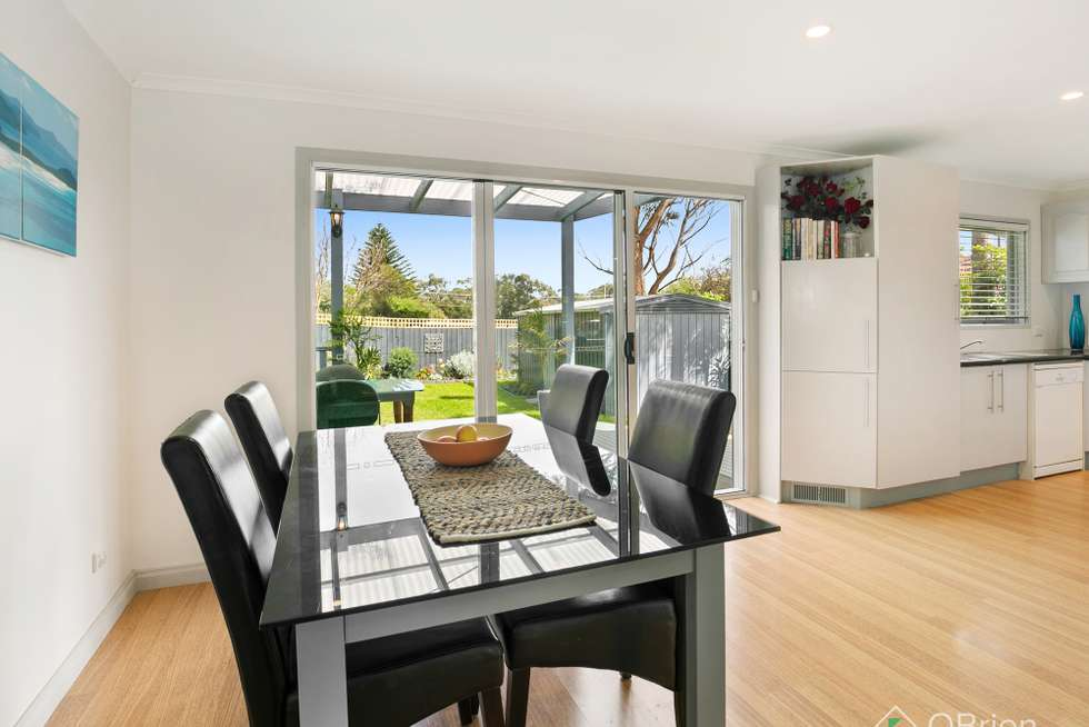 Fourth view of Homely house listing, 70 Belar Avenue, Frankston VIC 3199