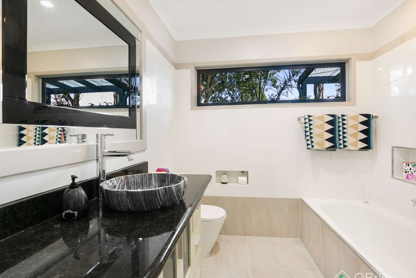 Seventh view of Homely house listing, 70 Belar Avenue, Frankston VIC 3199