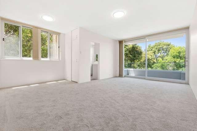 6/106-108 Bay Road, Waverton NSW 2060