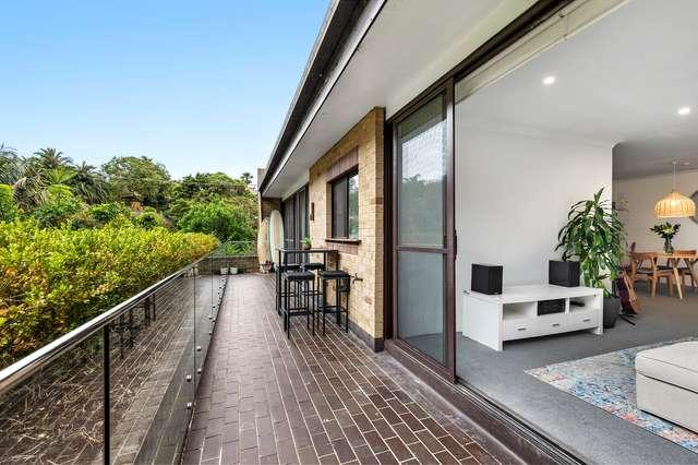 20/100 Queenscliff Road, Queenscliff NSW 2096