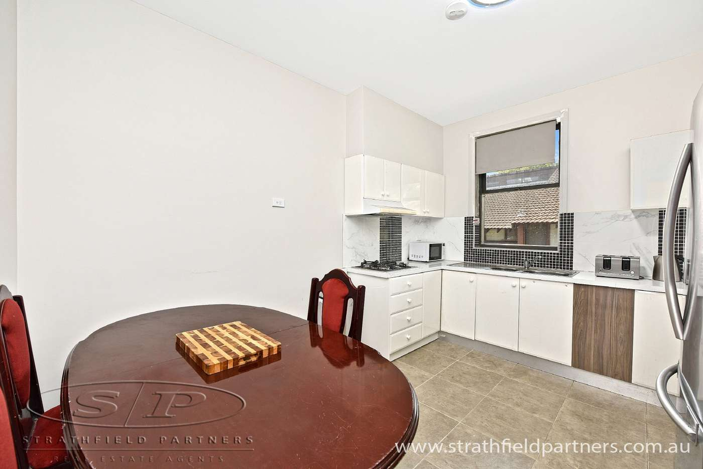Fifth view of Homely blockOfUnits listing, 30 Chandos Street, Ashfield NSW 2131