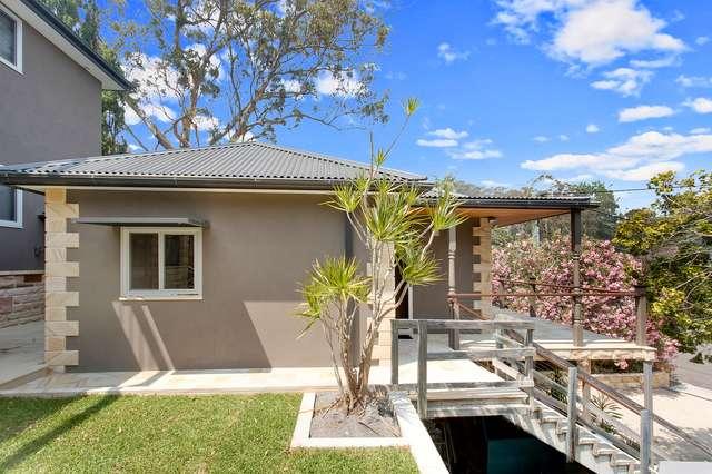6A Acacia Road, Seaforth NSW 2092