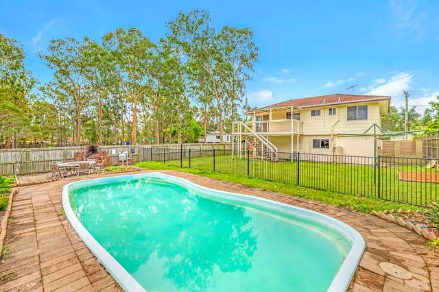 6 Rhodes Street, Loganlea QLD 4131