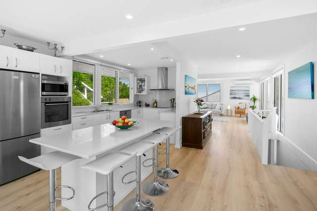 6 Dresden Avenue, Beacon Hill NSW 2100