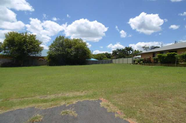9 Canecutter Court, Childers QLD 4660