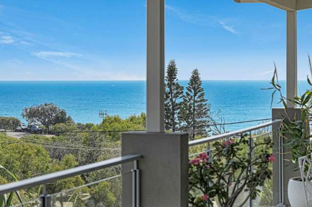 51 Tingira Crescent, Sunrise Beach QLD 4567