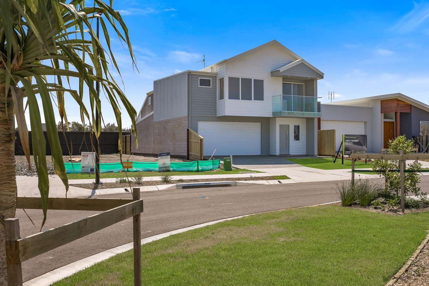Main view of Homely house listing, 52 Switchfoot Street, Bokarina, QLD 4575