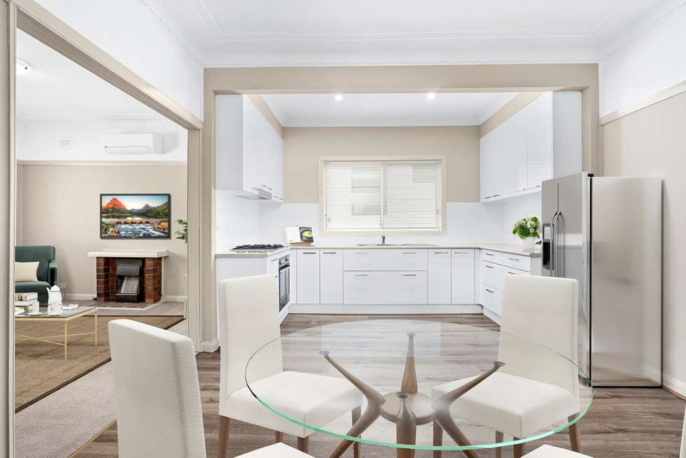 Second view of Homely house listing, 13 Prospect Street, Mount Saint Thomas NSW 2500