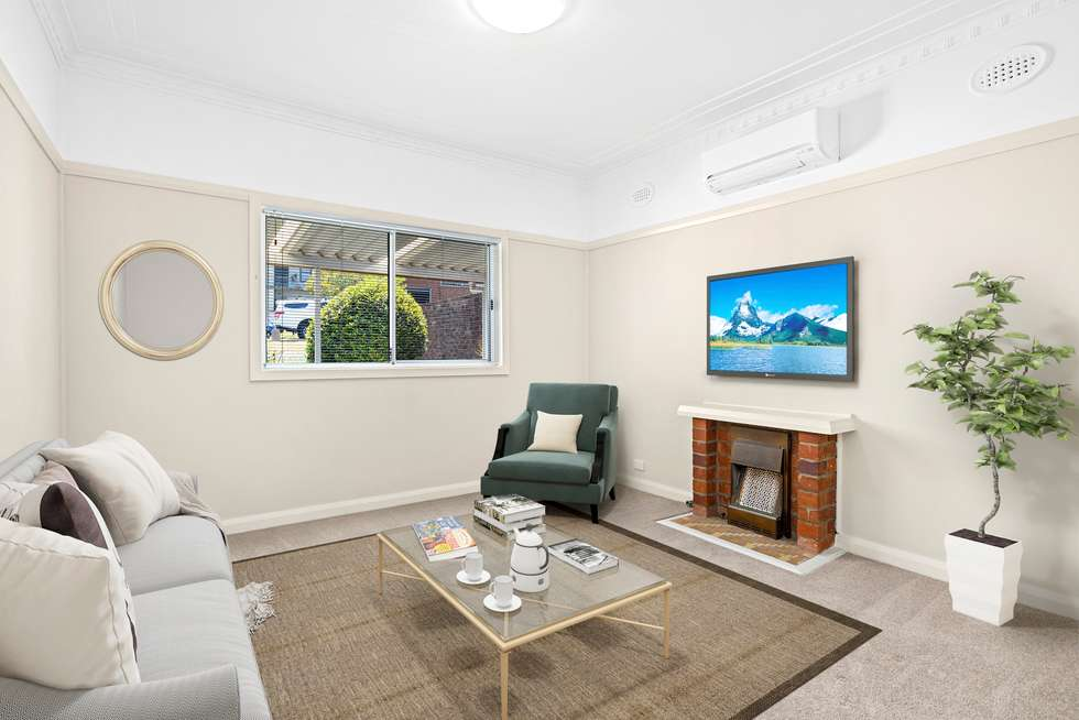 Third view of Homely house listing, 13 Prospect Street, Mount Saint Thomas NSW 2500