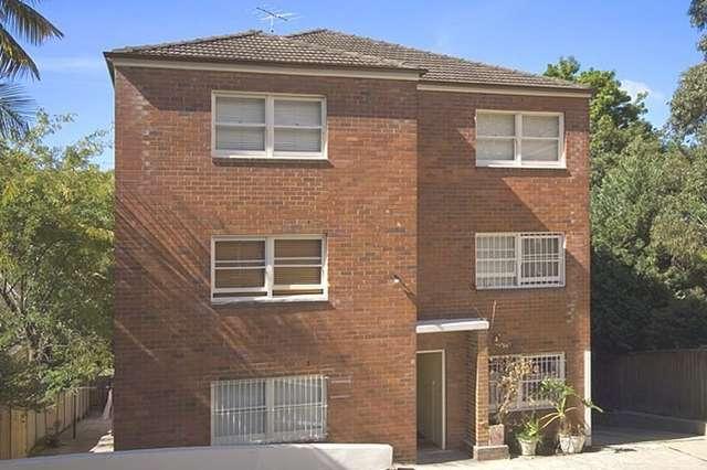 323 Alfred Street North, Neutral Bay NSW 2089