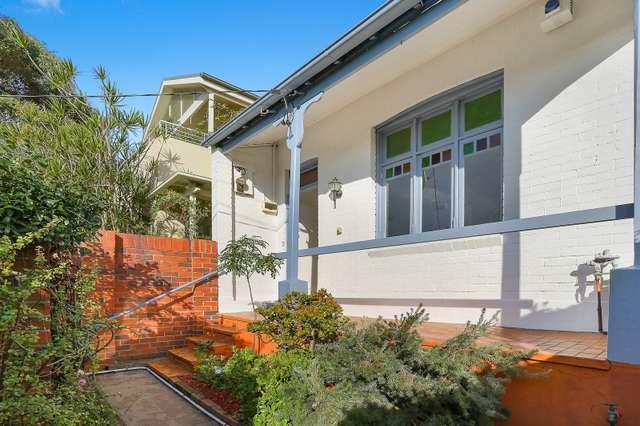 15 Nolan Avenue, Clovelly NSW 2031