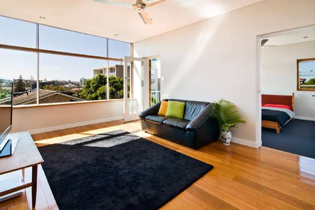 47/69 Addison Road, Manly NSW 2095