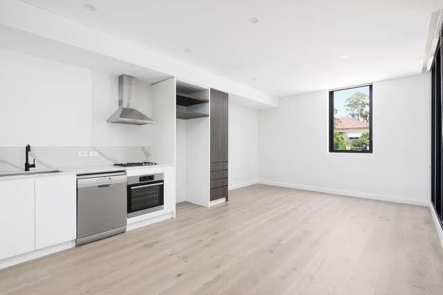 310/17-23 Mitchell Avenue, Jannali NSW 2226