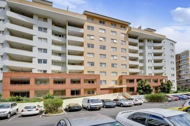 47/15-23 Orara Street, Waitara NSW 2077