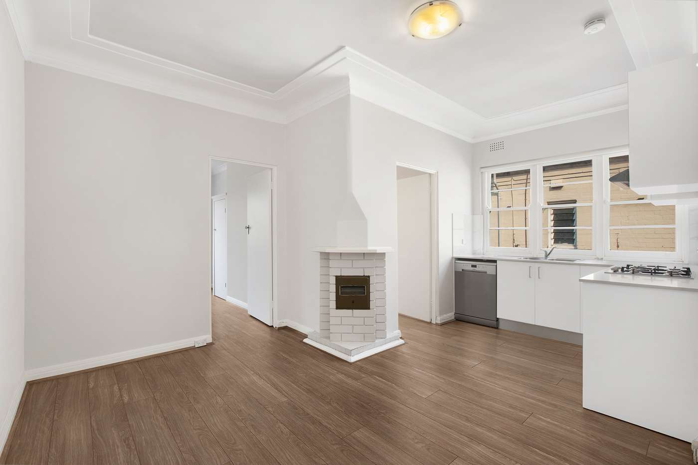 Main view of Homely apartment listing, 6/191 Clovelly Road, Randwick, NSW 2031