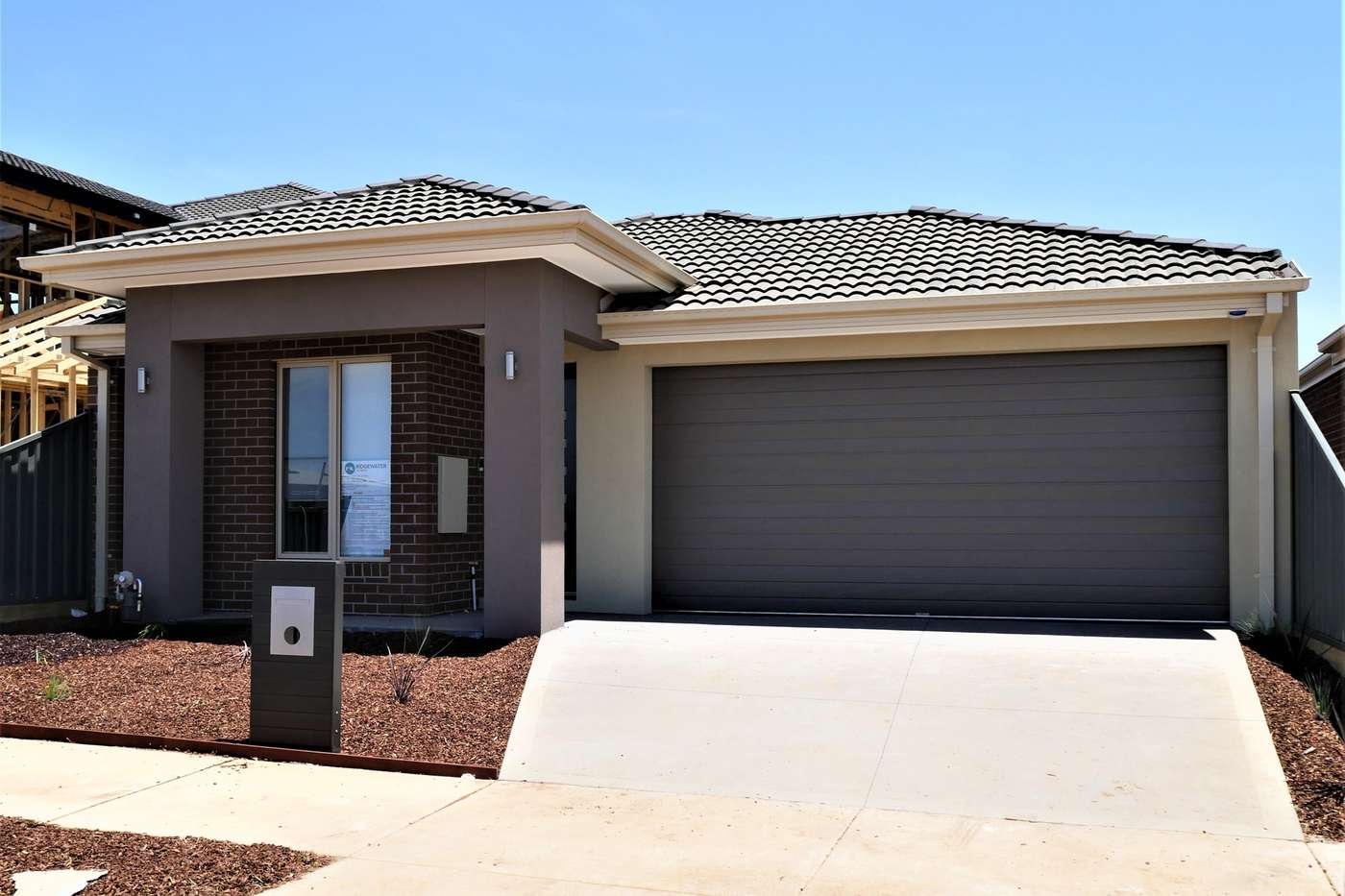Main view of Homely house listing, 14 Haven Way, Rockbank, VIC 3335