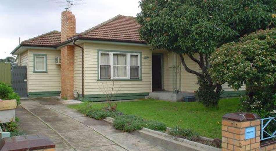 56 Ross Street, Coburg VIC 3058