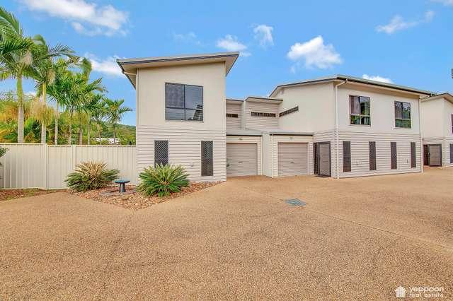 2/41 Adelaide Park Road, Yeppoon QLD 4703