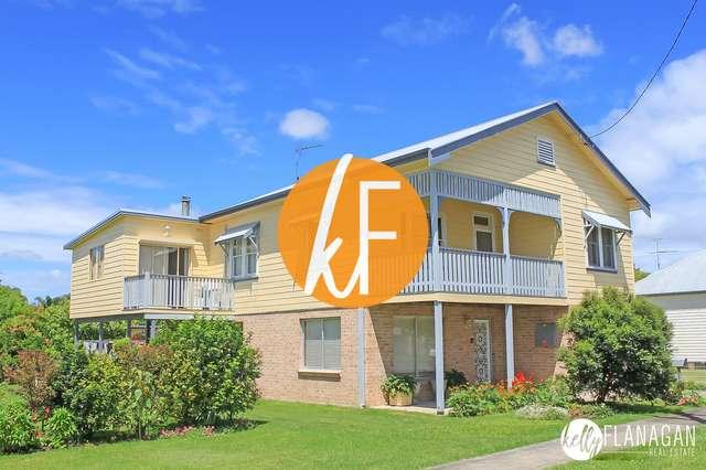 18-20 Main Street, Smithtown NSW 2440
