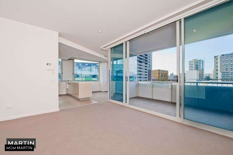Main view of Homely apartment listing, 15/6 Defries Avenue, Zetland, NSW 2017