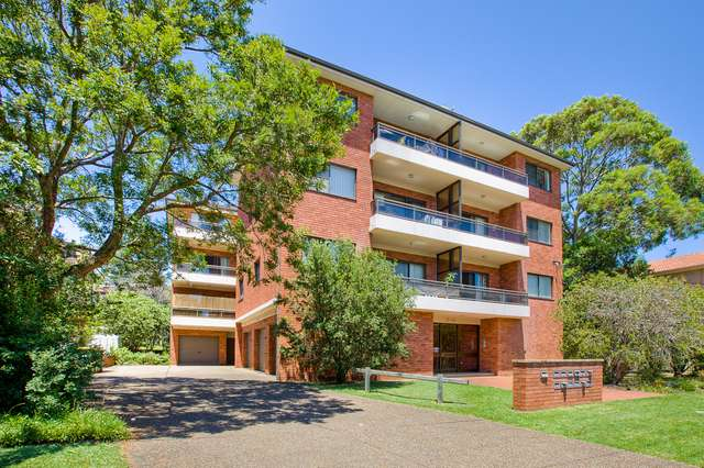 9/17-19 Bode Avenue, North Wollongong NSW 2500