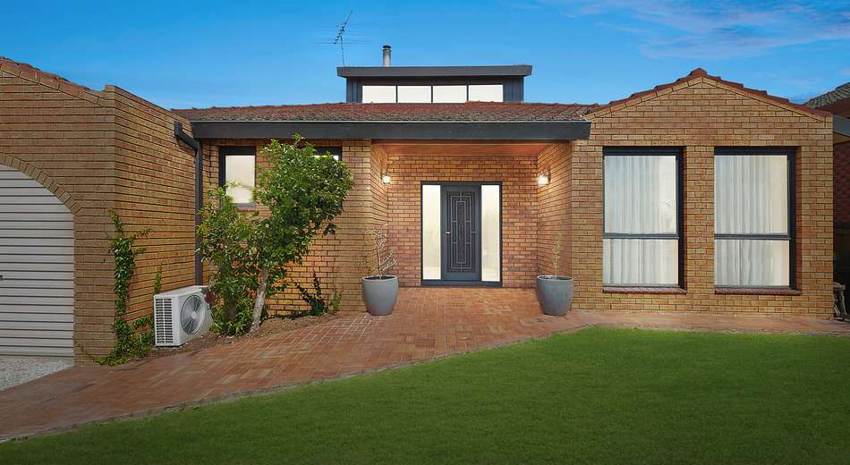 151 Anakie Road, Bell Post Hill VIC 3215