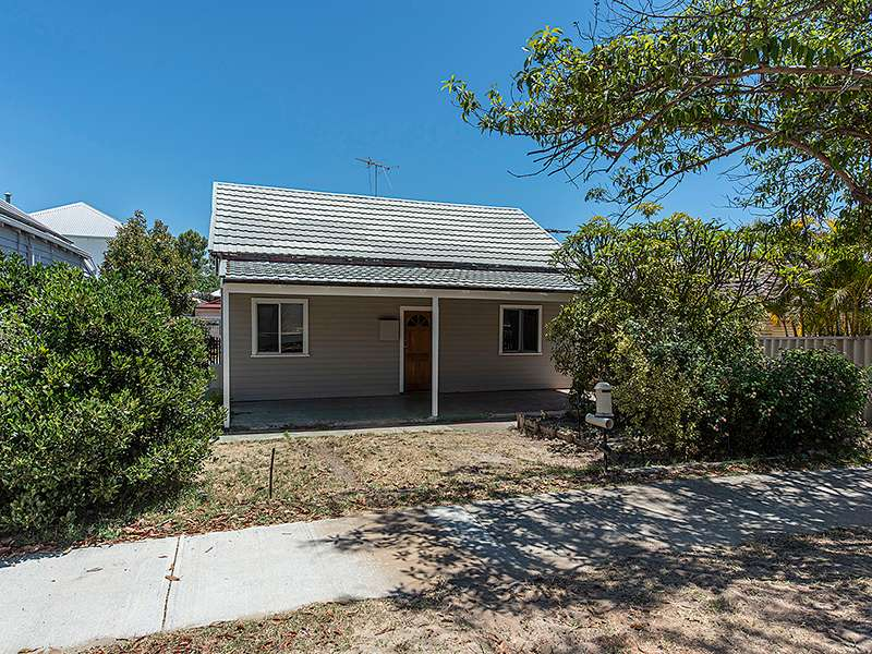 Main view of Homely house listing, 3 Moorgate Street, East Victoria Park, WA 6101