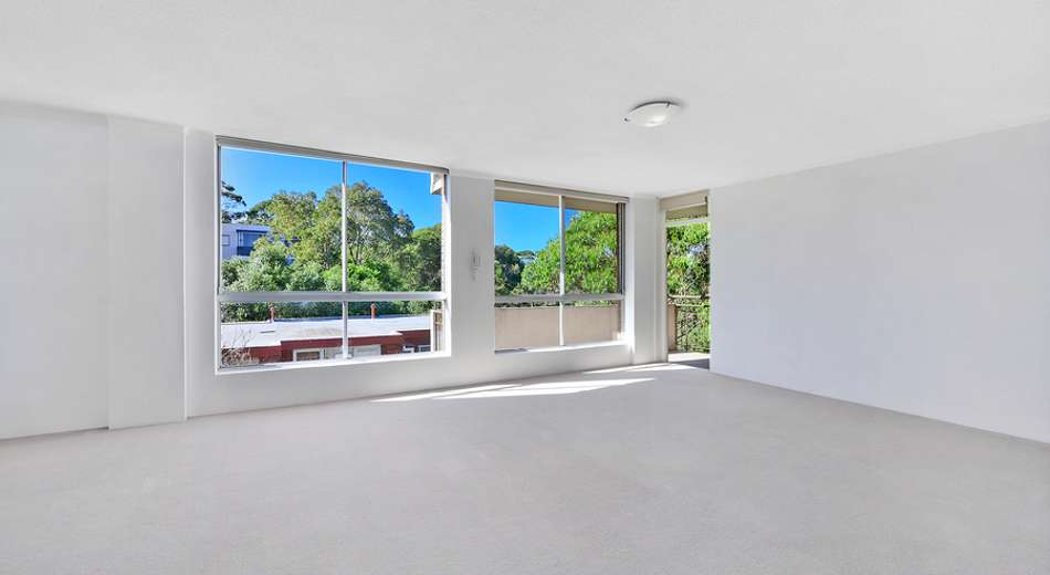 10/250 Pacific Highway, Greenwich NSW 2065