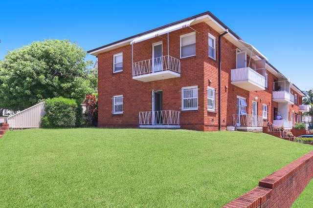 1/53 Cronulla Street, Carlton NSW 2218