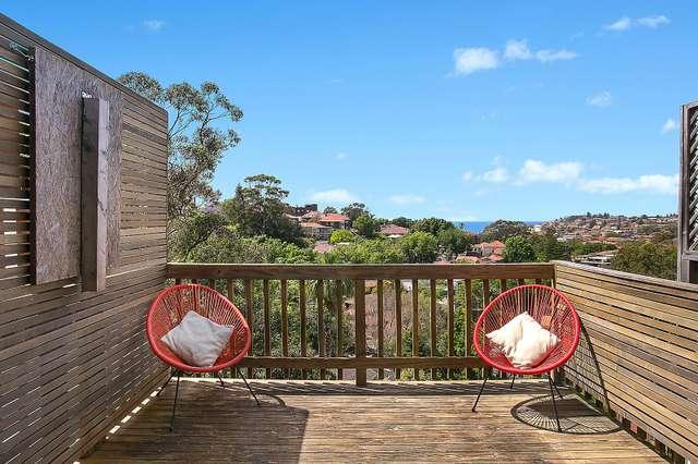 5/101 Carrington Road, Coogee NSW 2034