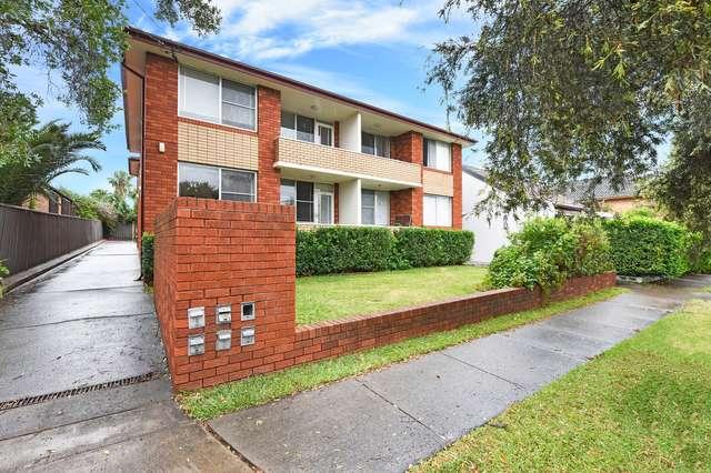 3/10 Oxford Street, Belmore NSW 2192