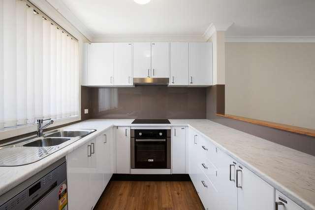 124B Garden Street, North Narrabeen NSW 2101