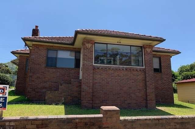 416 Newcastle Road, Lambton NSW 2299