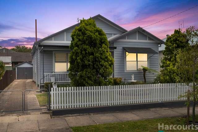 15 Fletcher Street, Georgetown NSW 2298
