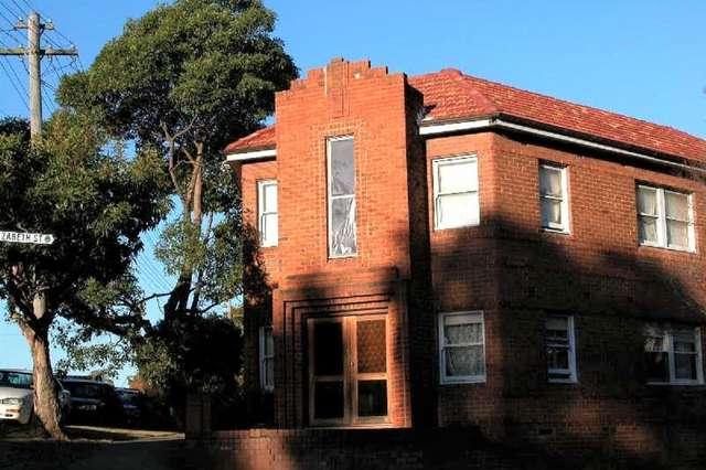 2/29 Elizabeth Street, Artarmon NSW 2064