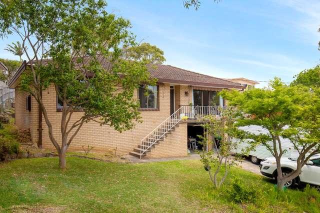 34 Beacon Avenue, Beacon Hill NSW 2100