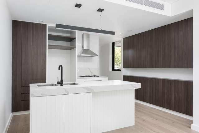 212/17-23 Mitchell Avenue, Jannali NSW 2226