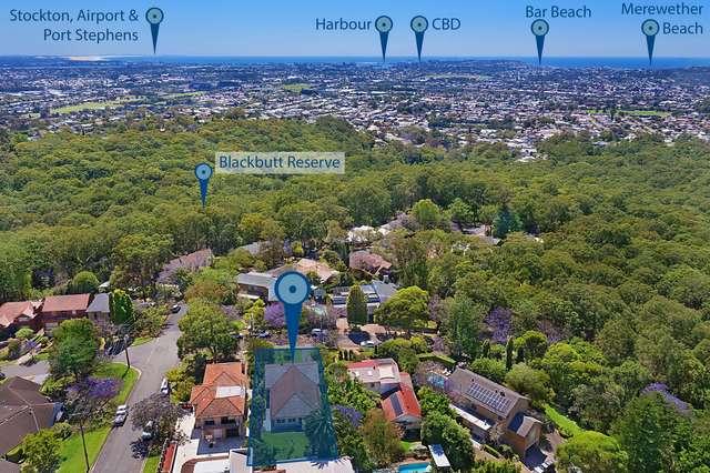 224 Croudace Street, New Lambton Heights NSW 2305