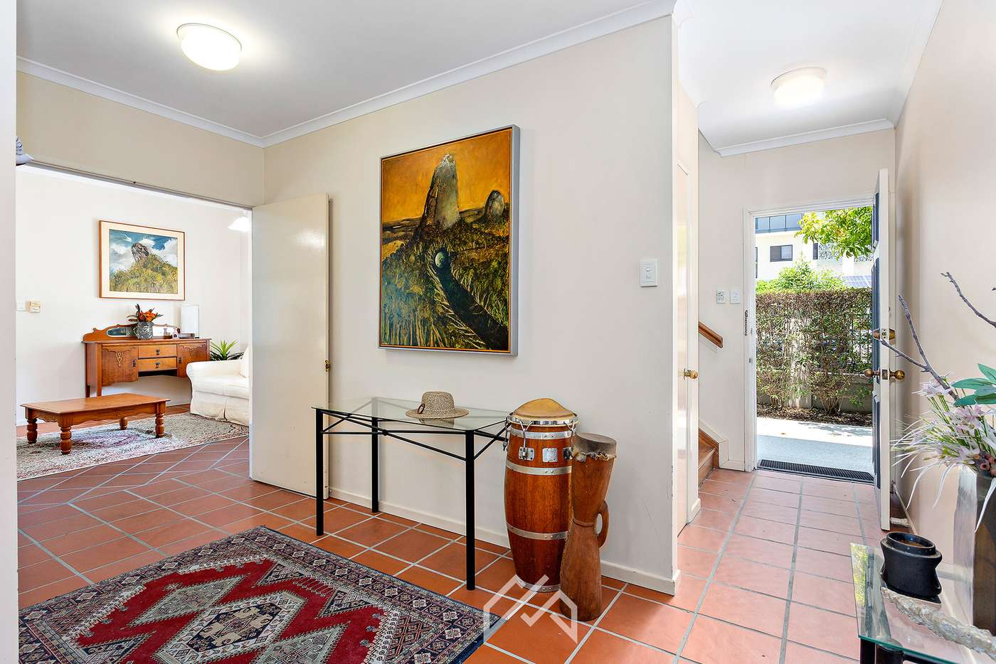 Sixth view of Homely house listing, 112 Allen Street, Hamilton QLD 4007