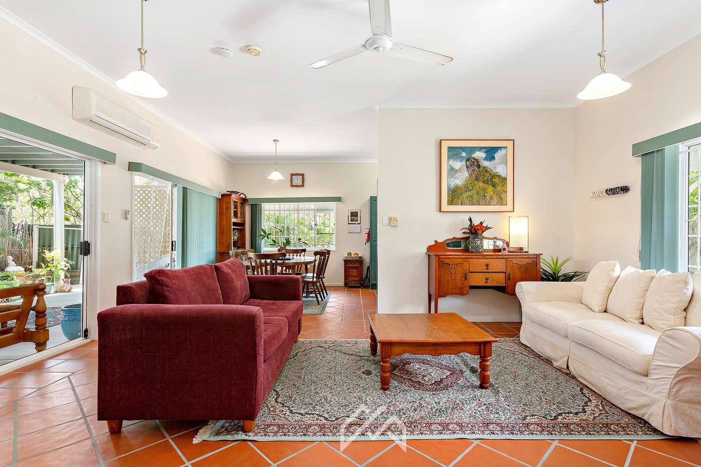 Seventh view of Homely house listing, 112 Allen Street, Hamilton QLD 4007