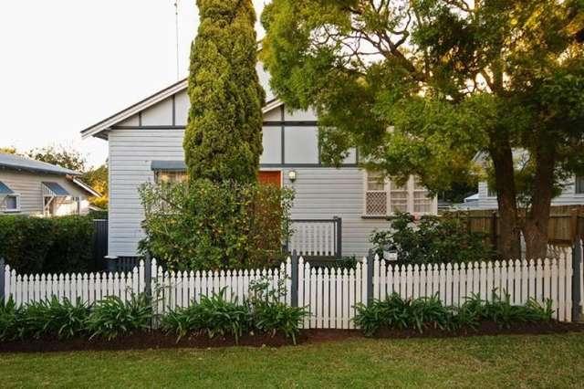 11 Sir Street, North Toowoomba QLD 4350
