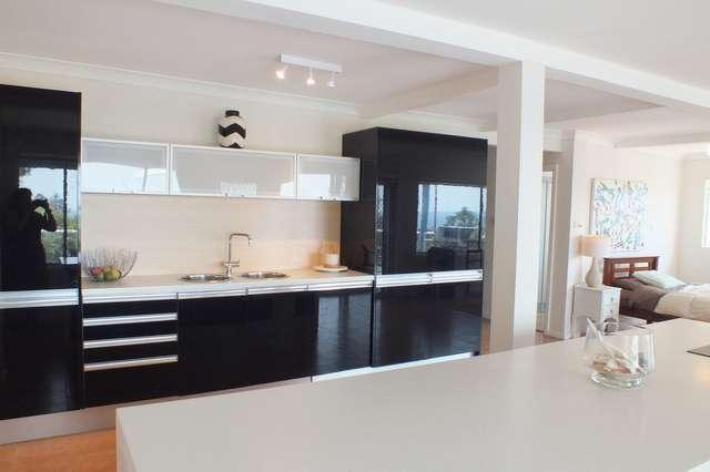 28 Park Street, Collaroy NSW 2097