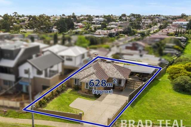 2 Canning Street, Avondale Heights VIC 3034