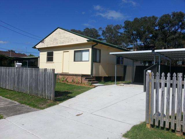 Main view of Homely house listing, 2 Ithome Street, Wyong, NSW 2259