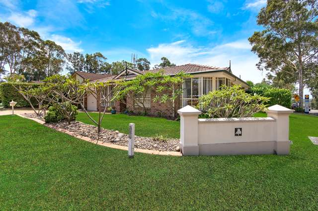15 Bell Close, Mardi NSW 2259