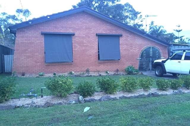33 Rolfe Avenue, Kanwal NSW 2259