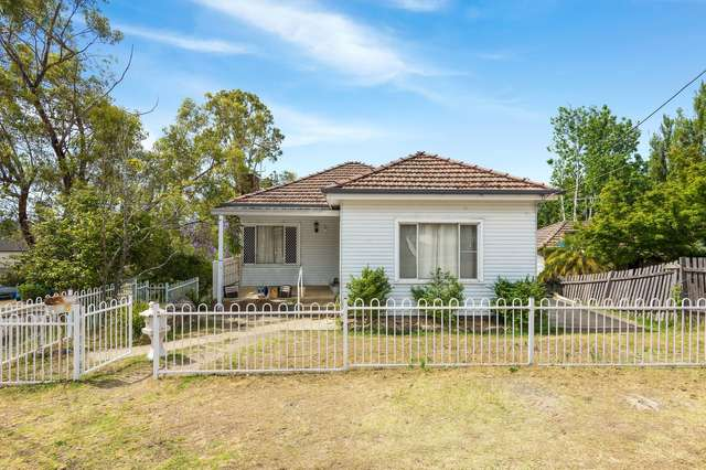 35 Second Avenue, Jannali NSW 2226