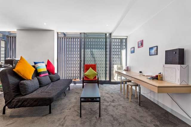 301/565 Flinders Street