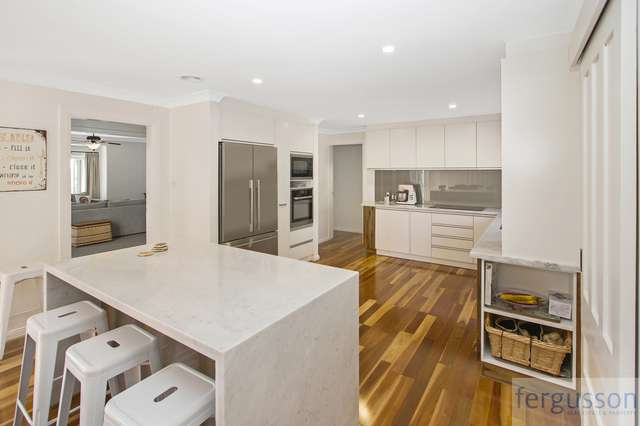27 Soho Street, Cooma NSW 2630
