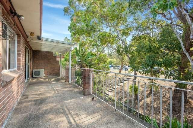 20/2 Railway Crescent, Jannali NSW 2226